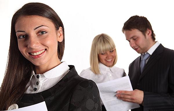 bizwebsolutions business-people