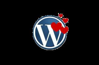 Websites that Work.